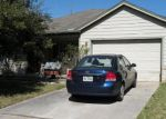 in Houston 77090 934 GRAND PLAINS DR - Property ID: 6272856