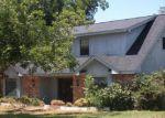 Lexington 78947 TX Property Details