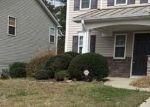in Lawrenceville 30045 404 LEAFLET IVES DR - Property ID: 6276548