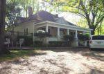 in Atlanta 30349 4285 JAILETTE RD - Property ID: 6276561