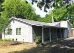 Chico 95928 CA Property Details