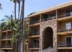 in San Diego 92103 3980 8TH AVE UNIT 310 - Property ID: 6276947