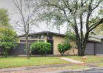 San Antonio 78213 TX Property Details