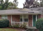 in Beaufort 29902 1 TAFT ST UNIT 102 - Property ID: 6277189