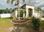 Riverview 33579 FL Property Details