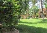 in Scottsdale 85258 9340 N 92ND ST UNIT 101 - Property ID: 6279846