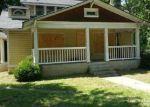 in Atlanta 30318 612 ELINOR PL NW - Property ID: 6279924