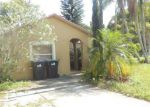 in Orlando 32805 840 24TH ST - Property ID: 6279984