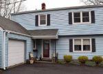 Bethel 06801 CT Property Details