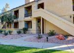 in Scottsdale 85258 9708 E VIA LINDA UNIT 1348 - Property ID: 6280668