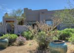 in Scottsdale 85262 27414 N 150TH ST - Property ID: 6280670