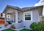 San Diego 92104 CA Property Details