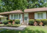 in Raleigh 27610 434 GLENBROOK DR - Property ID: 6281386