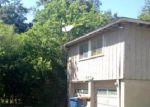 in San Antonio 78228 243 OAK KNOLL DR - Property ID: 6281511