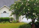 in Valdosta 31602 2006 OAKDALE DR - Property ID: 6281597