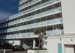 in Panama City Beach 32413 14401 FRONT BEACH RD UNIT 318 - Property ID: 6281620