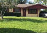 in Orlando 32811 4628 PARMA CT - Property ID: 6281640