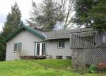 Philomath 97370 OR Property Details