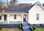 in Knoxville 37917 312 E WOODLAND AVE - Property ID: 6281897
