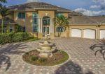 Fort Lauderdale 33331 FL Property Details