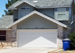 in El Paso 79936 1745 PLUMED QUAIL LN - Property ID: 6282174