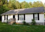 in Tallapoosa 30176 3753 OLD HIGHWAY 100 S - Property ID: 6282376