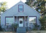 in Salem 97302 1795 WALLER ST SE - Property ID: 6282891