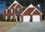 in Villa Rica 30180 316 HAMPTON OAKS CIR - Property ID: 6283312
