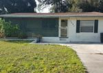 in Largo 33771 3651 FLORAL AVE - Property ID: 6283353