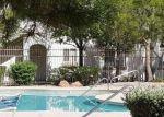 in Las Vegas 89142 5650 E SAHARA AVE UNIT 2040 - Property ID: 6284201