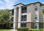 in Riverview 33578 5705 LEGACY CRESCENT PL UNIT 204 - Property ID: 6285017