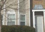 in Atlanta 30349 6374 OLMADISON PL - Property ID: 6285307