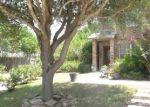 New Braunfels 78130 TX Property Details