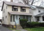 in Cleveland 44110 13521 RUGBY RD - Property ID: 6285428