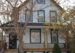 in Cleveland 44109 3158 W 41ST ST - Property ID: 6285430