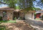 in Fort Worth 76133 2604 BAMBERRY DR - Property ID: 6285737