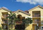 in Fort Lauderdale 33321 7670 WESTWOOD DR APT 712 - Property ID: 6285828