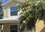 in Orlando 32808 2478 PILLAR CORAL DR UNIT 100 - Property ID: 6286873
