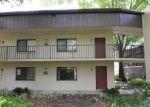 in Tampa 33617 11716 RAINTREE VILLAGE BLVD APT B - Property ID: 6286874