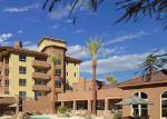 Scottsdale 85254 AZ Property Details