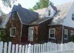 in Hempstead 11550 34 SUNNYSIDE AVE - Property ID: 6287707