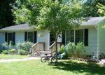 in Fredericksburg 22405 422 SMITH ST - Property ID: 6288143