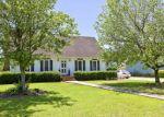 Lumberton 28358 NC Property Details