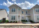 in Wilmington 28412 4532 EXUMA LN - Property ID: 6288652