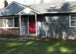 in Salem 97302 855 RATCLIFF DR SE - Property ID: 6288694