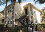 in Orlando 32835 1063 S HIAWASSEE RD APT 1622 - Property ID: 6288962