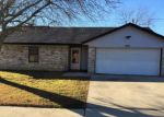 in Killeen 76543 2001 SUNSET ST - Property ID: 6289088