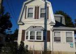 in Lowell 01850 15 DANA ST - Property ID: 6289110