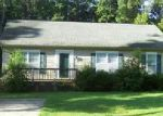 in Ruther Glen 22546 171 AMERICAN DR - Property ID: 6289158