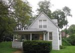 in Saint Louis 63119 554 SUMMIT AVE - Property ID: 6289303